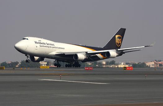 ups-boeing-747f_pics106-10632